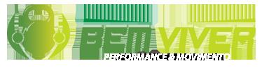 Academia Bem Viver Performance & Movimento